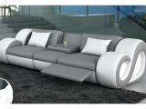 3 Sitzer Sofa Ga 1 4 Nstig 46 With Florence Knoll Gebraucht Chelsea for proportions 1400 X 900