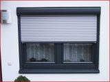 Anthrazit Fenster 194739 Fenster Anthrazit Ral 7016 Von Fenster pertaining to sizing 1600 X 1200