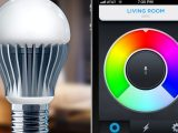 Apple Homekit Lifx Bringt Update Fr Wlan Lampen Updated with dimensions 1600 X 900