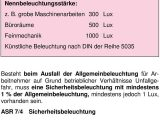 Arbeitsstttenverordnung Pdf within measurements 960 X 2198
