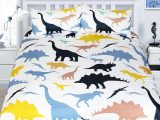 Beddingoutlet Dinosaurier Bettwsche Sets Cartoon Kinder Junge Tier pertaining to size 1000 X 1000