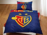 Bettwsche Fc Basel 1893 Gnstig Bettwaeschech throughout dimensions 1800 X 1385