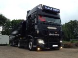 Daf Lkw Tuning Styling Zubehr Direkt Vom Profi with regard to size 1200 X 900