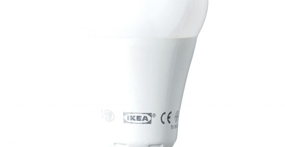 Dimmbare Led Antifoni Spots Dimmbar Mit Fernbedienung Lampen E14 intended for size 2000 X 2000