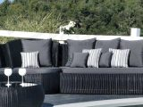 Fantastische Inspiration Polyrattan Gartenmbel Ausverkauf Und throughout sizing 2016 X 630