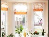 Fenster Oberlicht 241548 Gardinen Fur Fenster Mit Oberlicht intended for measurements 1400 X 1132