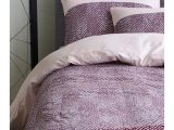 Flanell Bettwsche Esprit Tamo Modern Bedme for sizing 900 X 900