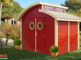 Joda Gertehaus 19 Mm Nautic 3020 Schwedenrot 300 X 200 Cm Bei throughout sizing 1635 X 1132