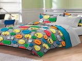 Jung Wilde Zimmer 21 Coole Bettwsche Fr Teenager Kinderzimmer within sizing 1920 X 1230