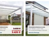 Kd Berdachung Carport Markisen Qualitt Direkt Vom Hersteller within dimensions 1440 X 709