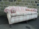 Lehnsessel Full Size Of Sofa Designerstaunlich Landhaus Land for sizing 2500 X 1875