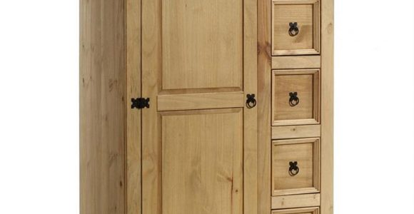 Mexico Mbel Brotschrank Highboard Im Mexiko Stil Real within dimensions 1024 X 1024