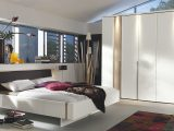 Musterring Badmobel 64 Besten Schlafzimmer Nt07 within proportions 1400 X 600