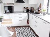 Neue Kche Fr 1000 Euro Design Dots within proportions 1024 X 1024