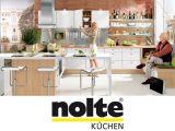 Nolte Kchen Stilvolle Design Kchen Porta pertaining to sizing 1240 X 684