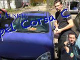 Opel Corsa C Bj 2003 Scheibentausch Was Msst Ihr Abbauen throughout measurements 1784 X 1004