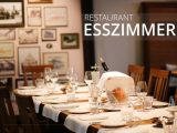 Restaurant Fellbach Restaurant Esszimmer Im Rathaus Essen In within sizing 1385 X 848