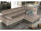 Sof Chaislongue Rinconera Extraible Y Reclinable Con Diseo Moderno with proportions 1300 X 1000