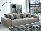 Sofa Nach Mass Wunderbar Mas Kissen Next Image Schweiz Dusseldorf throughout sizing 1029 X 857