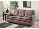 Sofas Center 42 Imposing Sofa En Ingles Images Concept Sopa De pertaining to measurements 1500 X 1500