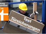 Stiftung Warentest Fenster 576903 Test Trsicherungen 9 Von 15 throughout measurements 2880 X 1624