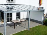 Terrassenberdachungen Carports Markisen Und Mehr In Hannover intended for measurements 900 X 900