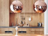Tom Dixon Collection Of Contemporary Pendant Floor And Table Lights inside proportions 1440 X 1443