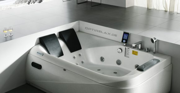 Whirlpool Optirelax Relaxmaker Cushy Links Optirelax in sizing 1200 X 1200